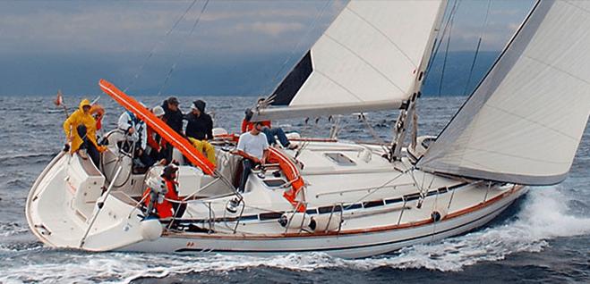 sailboat_action