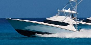 Boat For Loans
