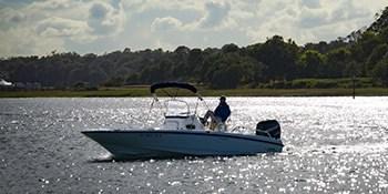 Boat Loans-Marine Loans-Funding for Yachts & Sailboats