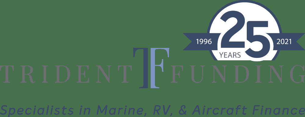 Trident Funding LLC